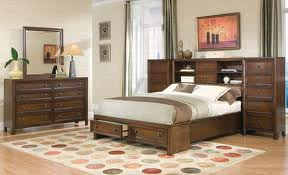 Bedroom Furniture on Finance