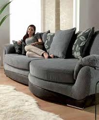 Sofas pay monthly or weekly online for Furniture buy now pay later