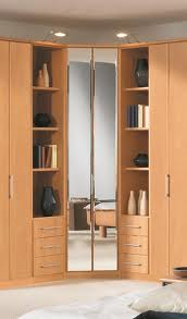 Argos corner wardrobes pay monthly or weekly online for Furniture buy now pay later