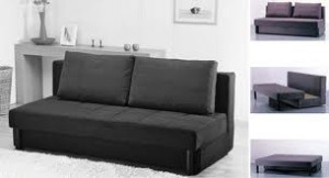 Magnificent Sofas Beds From Very Pay Monthly Or Weekly Online Download Free Architecture Designs Scobabritishbridgeorg