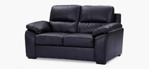 Leather sofas on credit